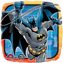 45cm Batman Comics