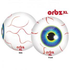 Shape Orbz Eyeball 38cm x 40cm