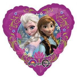 45cm Disney Frozen Love