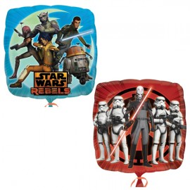 45cm Star Wars Rebels