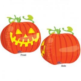 Shape Pumpkin 45cm x 45cm