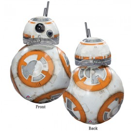Shape BB-8 Star Wars Droid EP7