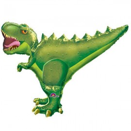 Shape T-Rex Dinosaur