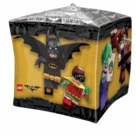Shape Cubez Lego Batman 38cm x 38cm