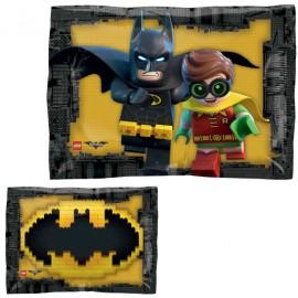 Junior Shape Lego Batman
