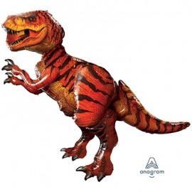 Airwalker Jurassic World Dinosaur T-Rex