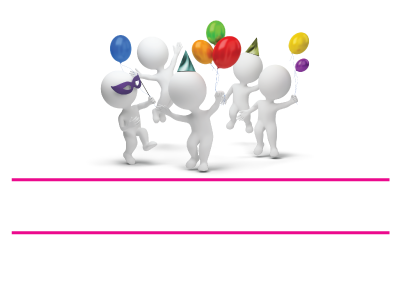 The Party Supplies Place